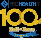 FEDHEALTHIT-100-HALL-OF-FAME-WINNER-2021-transparent